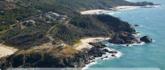 Essay writing service in Port Macquarie
