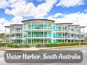 Victor Harbor, South Australia